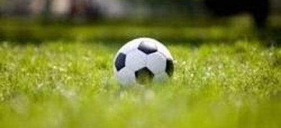 Sportsfinder