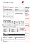 Formular_TVOe_2021_Aktuell.pdf