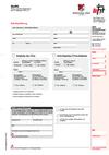 Formular_OeFit-Mitgliedschaft_vorne_FINAL.pdf