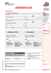 Formular_OeFit-Mitgliedschaft_Jugendclub_FINAL.pdf
