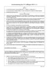 TV_Oeffingen_Satzung_08-2-17.pdf