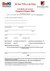 Anmeldung_Freizeit_20.pdf