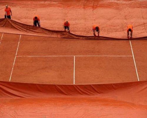 Angebote der Tennisabteilung