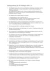 Beitragsordnung_AEnderung_zum_01.07.2014.pdf